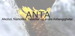 ANTAbilde-WB-1024x500