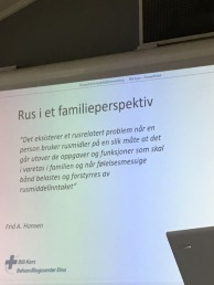 Giesela Ljønes Blåkors3