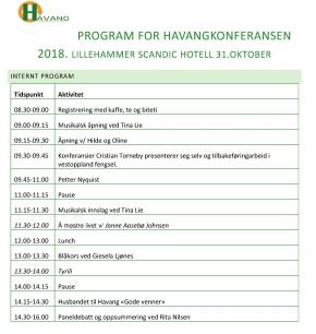 program-for-havangkonferansen-2018.jpg