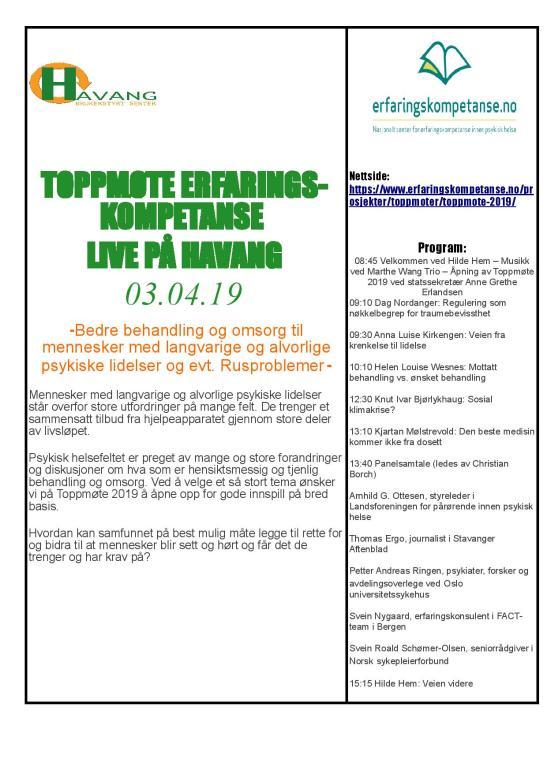 Livestreaming Toppmøte 03.04.19-page-001