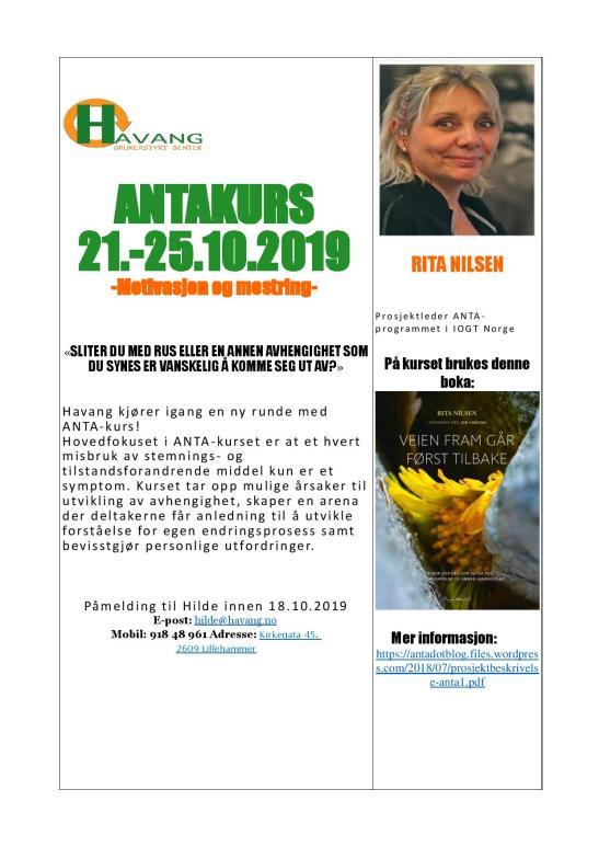 ANTA kurs Oktober 2019-page-001
