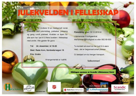 Julaften i fellesskap Plakat 2019-page-001