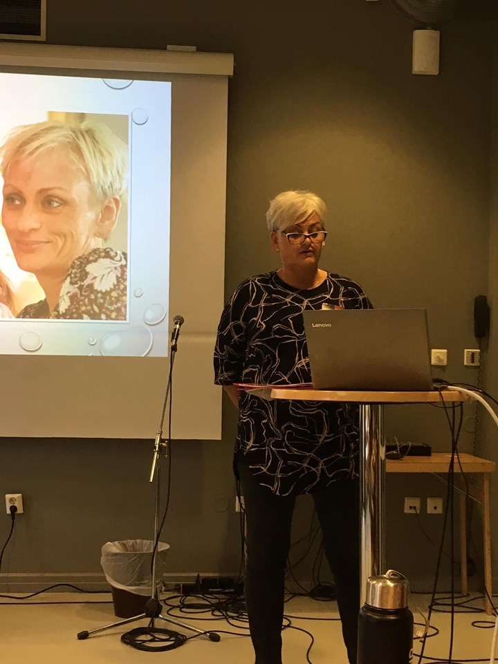 Eva Britt Langva Kirkens Bymisjon1