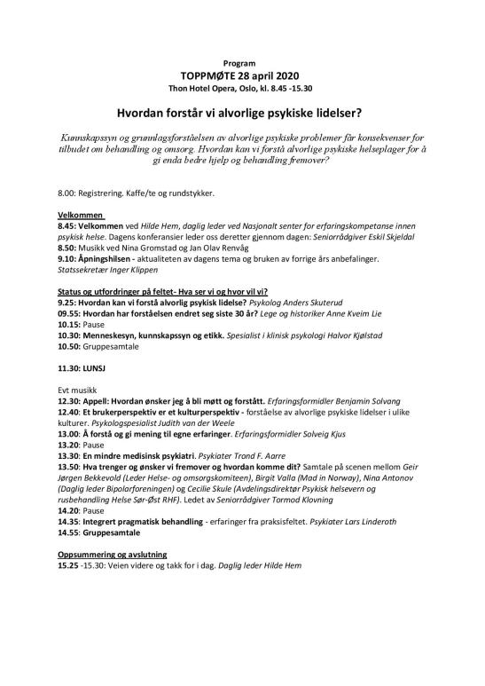 Program-toppmøte-2020-page-001