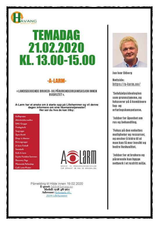 Temadag A-Larm invitasjon-page-001-1