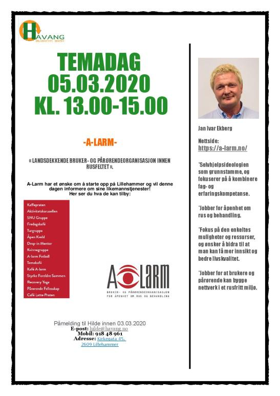 Temadag A-Larm Ny dato invitasjon-page-001